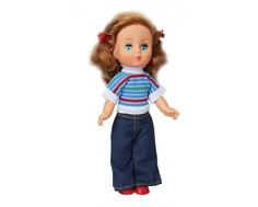 Кукла Пластмастер «Белла» 30 см