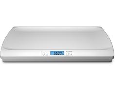 Весы для новорожденных Maman SBBC216