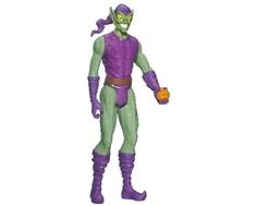 Фигурка Marvel «Титаны: Злодеи» 30 см в ассортименте