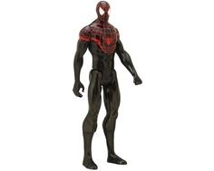 Фигурка Spider-Man «Титаны: Паутинные Бойцы»