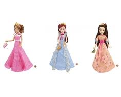 Кукла Disney Descendants «Наследники: Коронация» в ассортименте