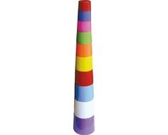 Пирамидка Спектр «Башня»