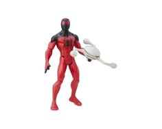 Фигурка Marvel с оружием 15 см в ассортименте Spider Man