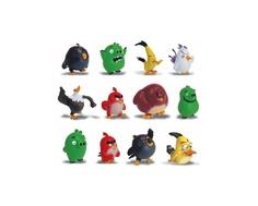 Фигурка Angry Birds в ассортименте