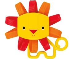 Развивающая игрушка Oball «Львенок»