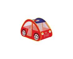 Палатка игровая ESSA «Машинка»