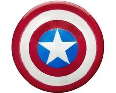 Игровой набор Avengers «Летательный щит Капитана Америки»