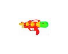 Водный пистолет Тилибом с 2 отверстиями 30 см