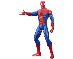 Фигурка Spider-Man «Титаны: Человек-Паук» электронная