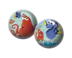Мяч Unice «В поисках Дори» 23 см в ассортименте