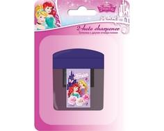 Точилка Disney Princess с двумя отверстиями