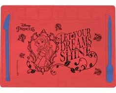 Доска для лепки Disney Princess