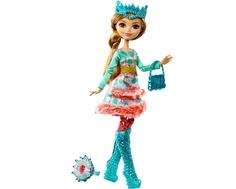Кукла Ever After High «Эпическая зима» 26 см в ассортименте
