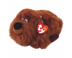 Мягкая игрушка TY «Дворняжка Дюк» 9 см