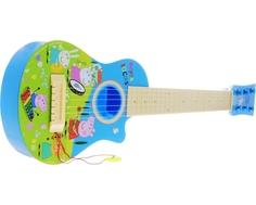 Игрушка Peppa Pig «Гитара Пеппы»