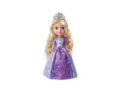 Кукла Карапуз «Принцесса Рапунцель» 25 см