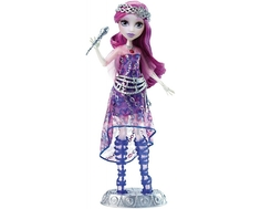 Кукла Monster High «Эри Хонтингтон» поющая 26 см