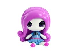 Фигурка Monster High Minis в ассортименте