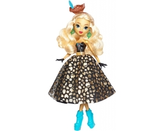 Кукла Monster High «Пиратская авантюра: Дана Джонс» 27 см