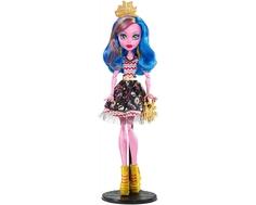 Кукла Monster High «Гулиопа Джеллингтон» 43 см