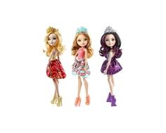 Кукла Ever After High «Главные герои» 26 см в ассортименте