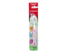 Зубная щетка Colgate «My First» до 2 лет в ассортименте