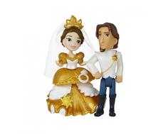 Игровой набор Disney Princess «Маленькая кукла Принцесса» в ассортименте