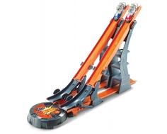 Игровой набор Hot Wheels «Супер гравитация»
