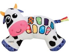 Развивающая игрушка Lamaze «Музыкальная Коровка»