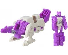 Фигурка Transformers «Дженерэйшнс: Мастера Титанов в ассортименте