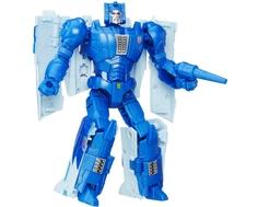 Фигурка Transformers «Дженерэйшнс: Войны Титанов Дэлюкс» в ассортименте