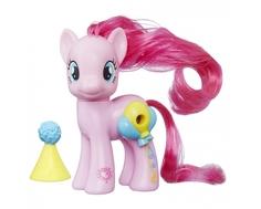 Фигурка My Little Pony «Пони с волшебной картинкой» в ассортименте