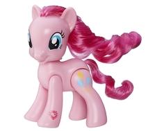 Игровой набор My Little Pony «Пони-модница» с артикуляцией в ассортименте