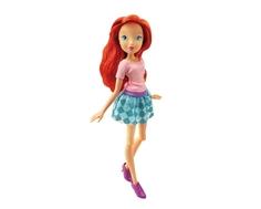 Кукла Winx Club «Городская магия» 28 см в ассортименте