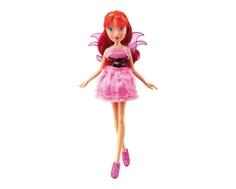 Кукла Winx Club «Магическая лаборатория» 27 см в ассортименте