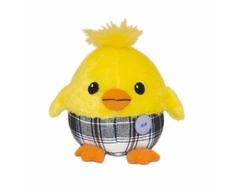 Мягкая игрушка Gulliver «Цыпленок Солнышко» в ассортименте