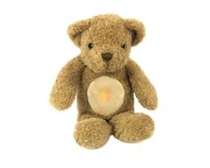 Мягкая игрушка Cloud b «Медвежонок-обнимашка»