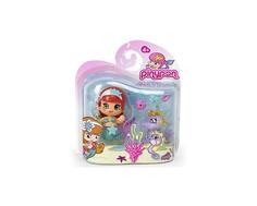 Кукла Famosa «Pinypon: Волшебница» в ассортименте