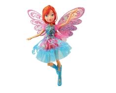 Кукла Winx Club «Баттерфликс 2: Двойные крылья» 28 см в ассортименте