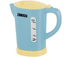 Чайник HTI «Zanussi»