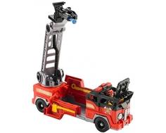 Игровой набор Imaginext «Пожарная машина»