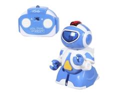 Робот Yako на радиоуправлении в ассортименте