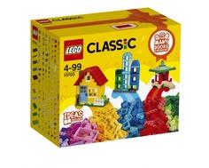 Конструктор LEGO Classic 10703 Набор для творческого конструирования