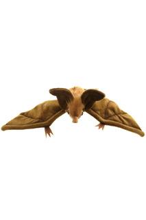 Летучая мышь, 37 см Hansa
