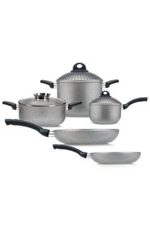 Набор посуды 9 пр. Pensofal