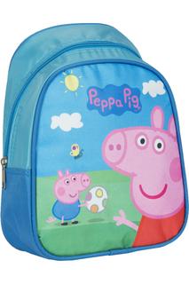 Рюкзачок дошкольный Peppa Pig