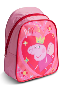 Рюкзачок малый Peppa Pig