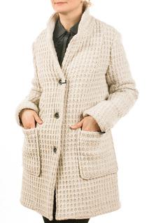 Пальто ALBION