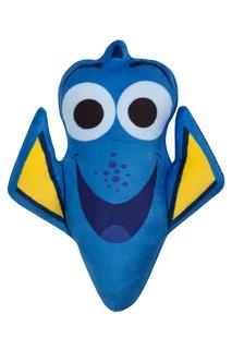 Игрушка-мини подушка Disney
