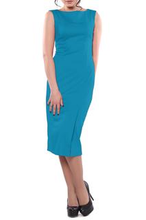 Платье Laura Bettini